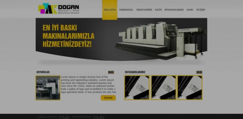 referans-akdogan_matbaacilik