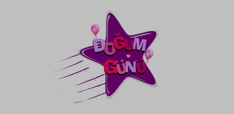 referans_dogum-gunu-tc-lgo