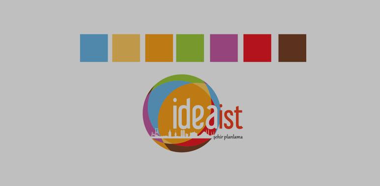 referans_ideaist-logo