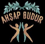 ahsap-budur-logo
