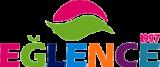 eglence-organizasyonu-logo