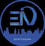 ein-sehir-planlama-logo