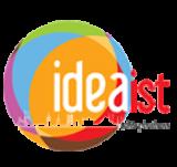 İdeaist Planlama Logosu