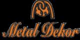 metal-dekor-logo