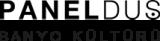 panel-dus-logo